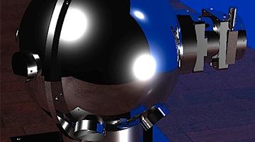 ottica-laser-small