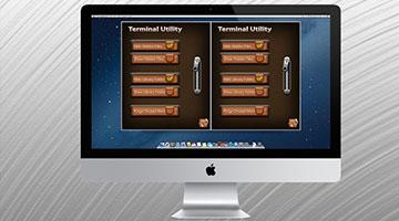 terminal-thumb