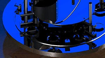 sistemi-coating